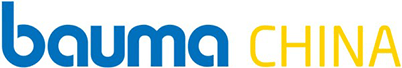 REICH fair bauma china logo - News