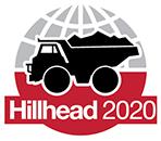 REICH fair hillhead buxton logo - News