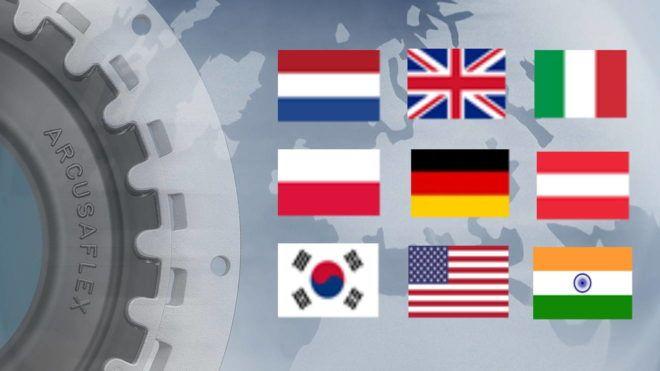 REICH-news Reich Gründet Eine Weitere Tochtergesellschaft In Italien Main