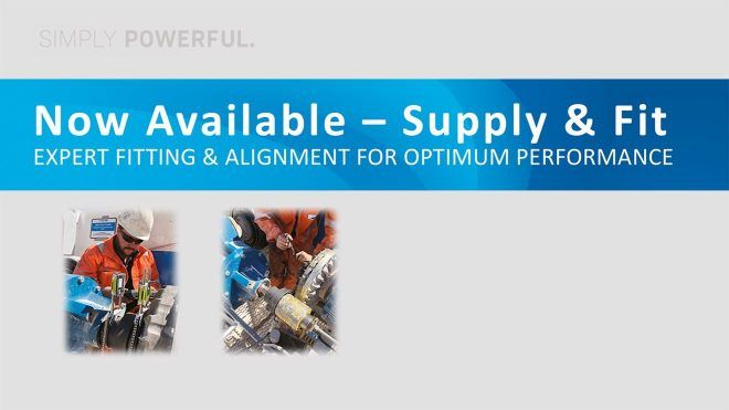 REICH-Now-Available-–-Supply-and-Fit-