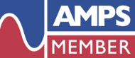 REICH-amps Member Logo