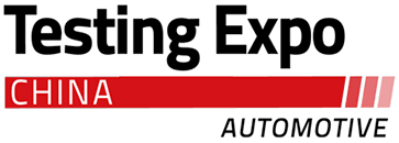 REICH-fair Automotive Testing Expo China